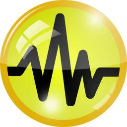 AVS Audio Editor 10.0.2 With Crack Download [Latest]