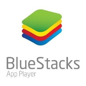 BlueStacks 4.240.15 Crack Full [Download] Patch + Keygen