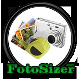 Fotosizer Professional Edition 3.12.0.576 Product Key [Latest]