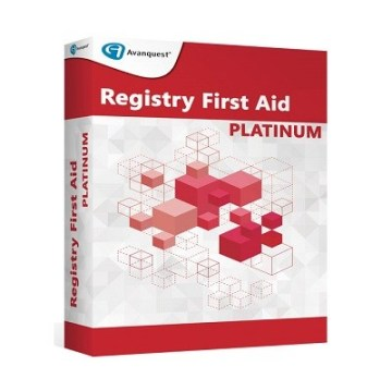 Registry First Aid Platinum 11.3.0.2585 with Crack Full Torrent