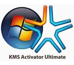 Windows KMS Activator Ultimate 2020 v5.1 Free Download [Latest]