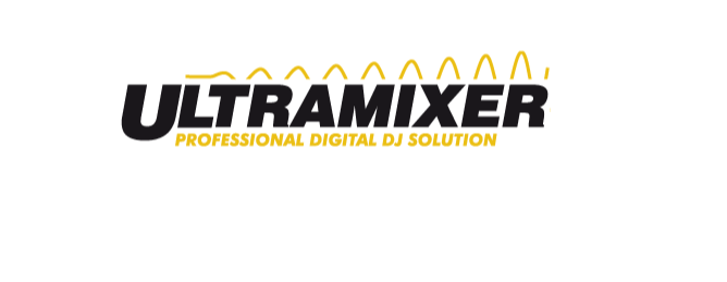 UltraMixer 6.2.8 (64-bit) Crack + Activation Code [Latest Version] 2021